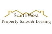 SouthWest Property Sales & Leasing